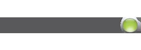 Carbonite Partner Logo