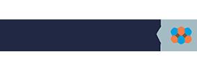 WOWRACK Partner logo
